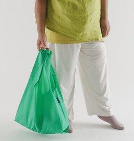 Baggu Baggu | Standard Green Agate
