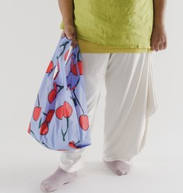 Baggu Standard Baggu- Big Cherry