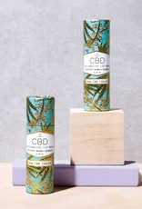 Shea Brand Shea Brand | Restorative Lip Balm