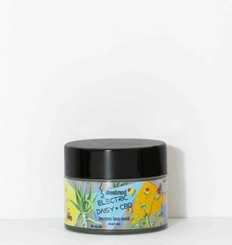 Shea Brand Shea Brand | Electric Daisy Enzyme Face Mask