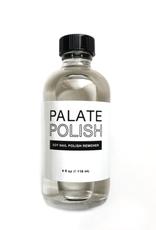 Palate Polish Palate Polish | Soy Nail Polish Remover