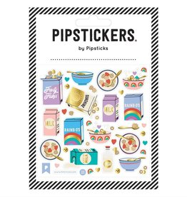 Pipsticks Pipsticks | Cereal-ously Delicious