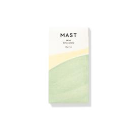Mast Mast Mini - Mint Chocolate