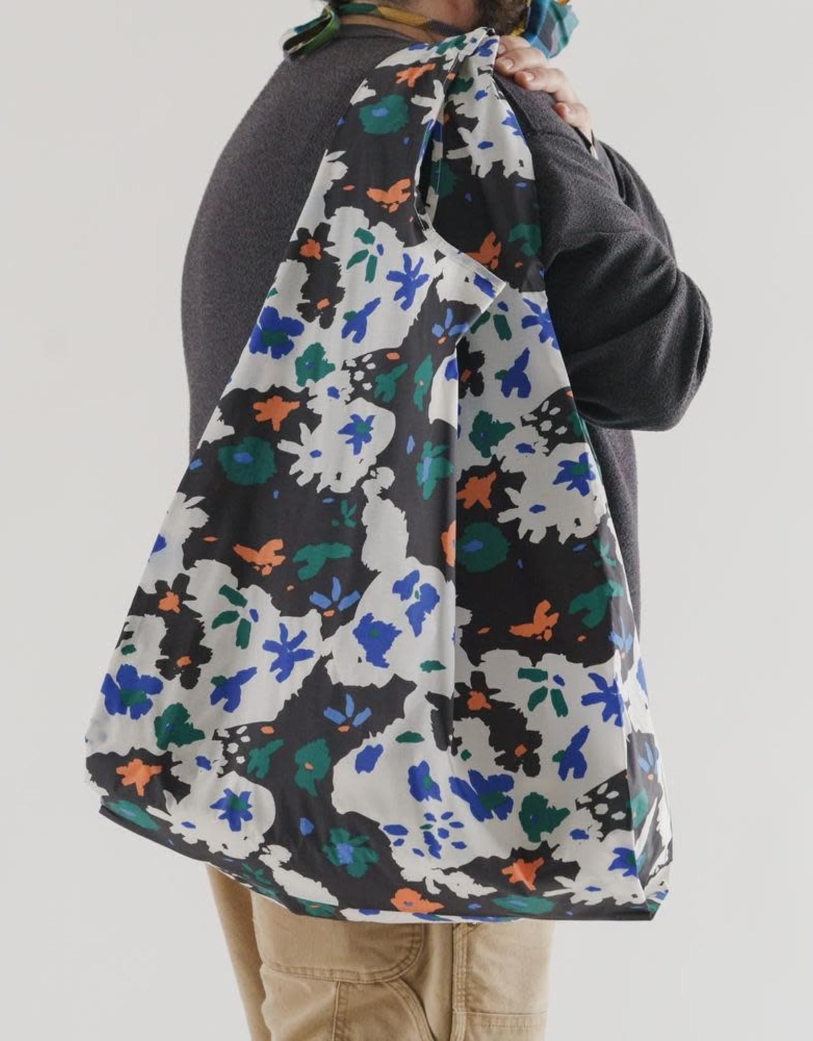 Baggu Big Baggu- Litho Floral