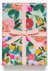 Refresh Deluxe Spa Mama Gift Box