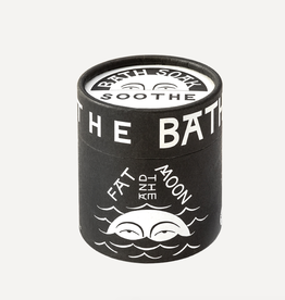 Fat And The Moon Fat And The Moon | Soothe Bath Soak