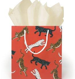 Idlewild Co. Idlewild Co. | Wild Cats Gift Bag