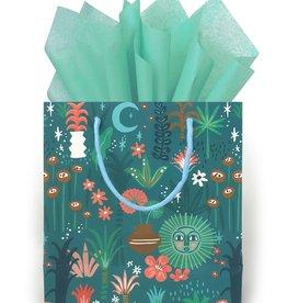 Idlewild Co. Idlewild Co. | Mystic Palms Gift Bag