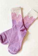 Stay Forever Stay Forever | Driiip Socks