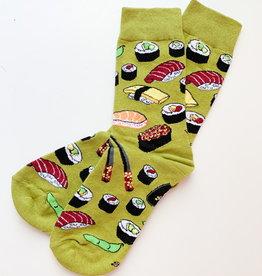 Stay Forever Stay Forever | Sushi Socks