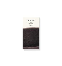Mast Mast Mini - Dark Chocolate