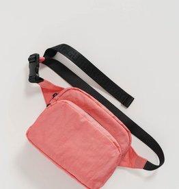 Baggu Baggu | Fanny Pack Watermelon Pink