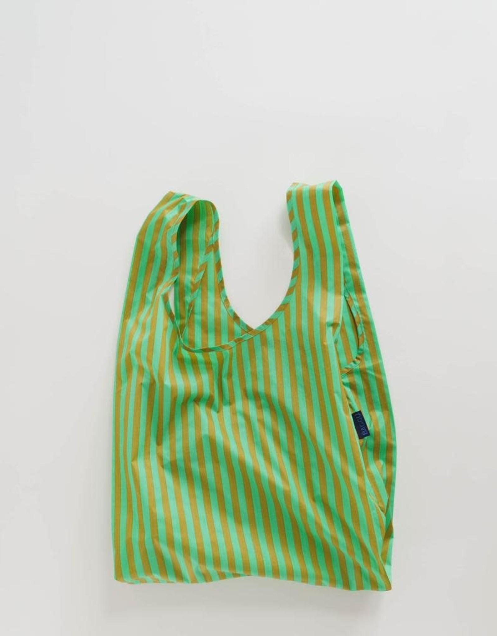 Baggu Baggu   Standard Lawn Stripe
