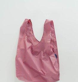 Baggu Baggu | Standard Cerise Stripe