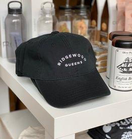 Ridgewood Queens Hat