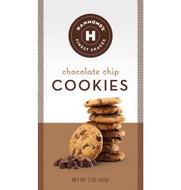 Hammond's Candies Hammond's | Chocolate Chip Cookies