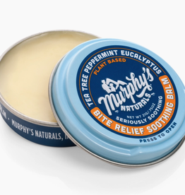 Murphy's Naturals Murphy's Naturals | Soothing Bite  Relief Balm
