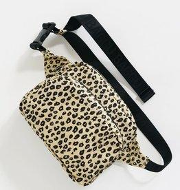 Baggu Baggu | Fanny Pack Leopard