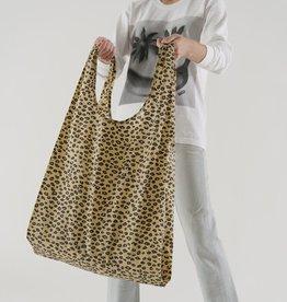 Baggu Baggu | Big Baggu Honey Leopard