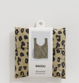 Baggu Baggu | Standard - Honey Leopard