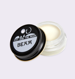 Fat And The Moon Fat And The Moon | Beam Highlighter Cream
