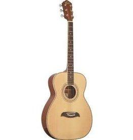 Oscar Schmidt OF2 Folk Style Acoustic