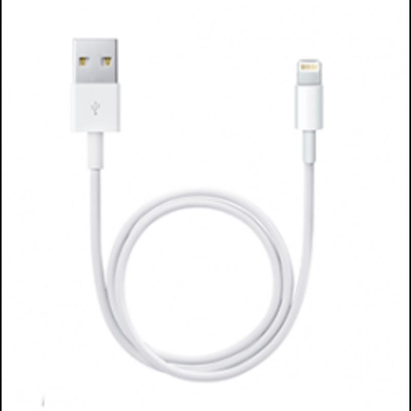 Genuine 0.5M Lightning Cable