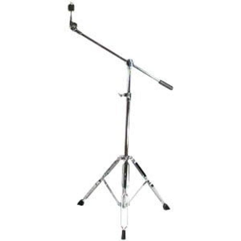 Double Braced Boom Stand