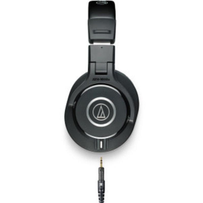 M40 Dynamic Monitor Headphones