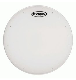 Evans B14HDD - 14 In. Genera Dry HD Snare Batter Double Ply