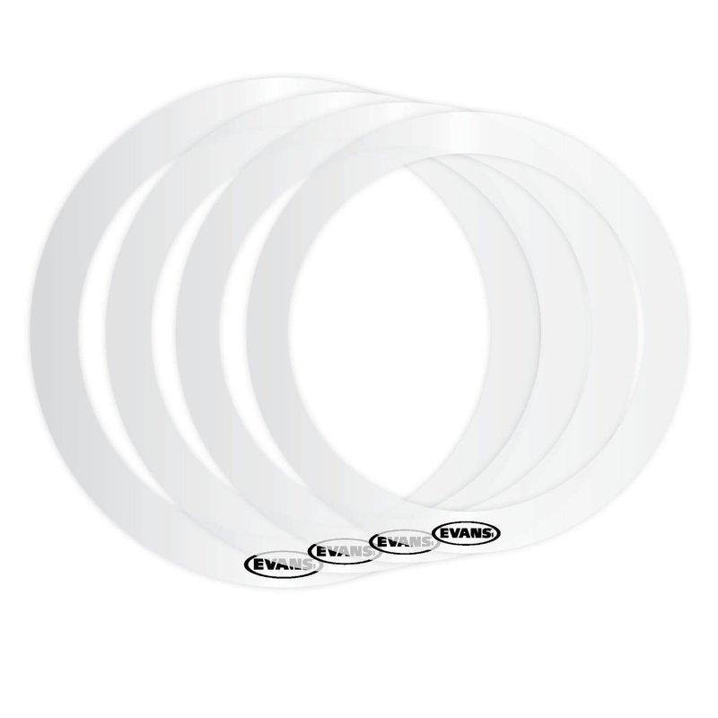 E-Rings Standard Pack