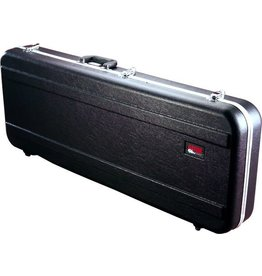 Gator Case Gator Hardcase For Bass Guitar