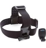 GoPro Gopro Head Strap W/ Quick Clip