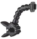 GoPro Gopro Jaws Universal Clamp Mount