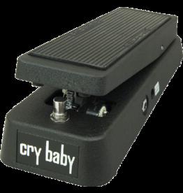 Dunlop GCB-95 - Original Cry Baby Wah Pedal