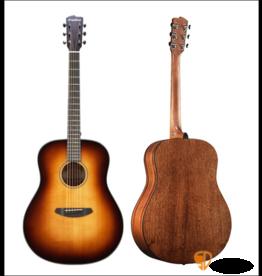 Breedlove DCD21S - Discovery Acoustic - sunburst