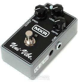 MXR M68 - Uni-vibe Chorus/Vibrato