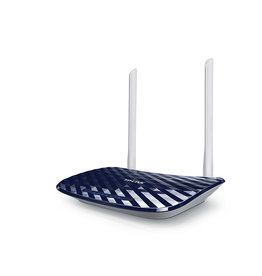 TP-Link ARCHER C20 - AC750 Dual Band WiFi Router