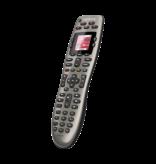 Harmony Remote Harmony Basic 15 Device Smart Universal Remote