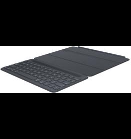 Apple MM2L2AM/A - iPad Pro 9.7 Smart Keyboard