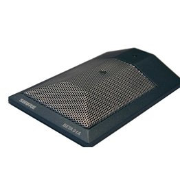 Shure BETA91A - Half-Cardioid Condenser Microphone