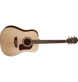 Washburn Heritage D10S  Series Dreadnought Acoustic