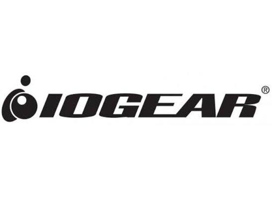 IoGear