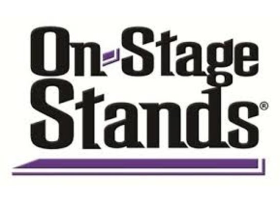 On-Stage Stands