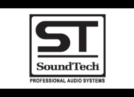 SoundTech