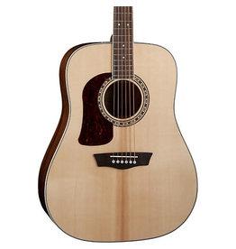 Washburn HD10SLH-O - Heritage Left-Hand Dread. Acoustic