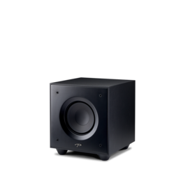 Paradigm Defiance V8 - 8-in Subwoofer