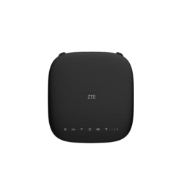 ZTE MF279T LTE Mobile Internet Hub