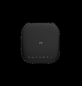 ZTE MF279T LTE Mobile Internet Hub