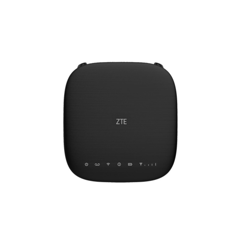 MF279T LTE Mobile Internet Hub